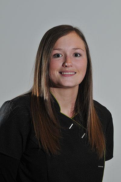 Jodie Kendall