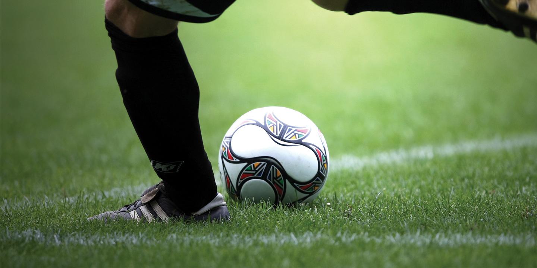 Football Injuries, Tight Hamstrings & Injury - Newcastle